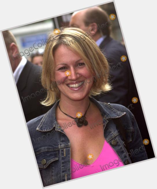 "<a href=""/hot-women/jana-marie-hupp/where-dating-news-photos"">Jana Marie Hupp</a>"