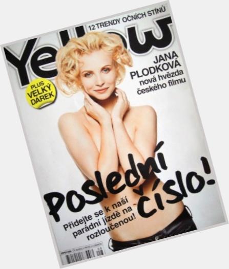 Jana Plodkova new pic 1.jpg