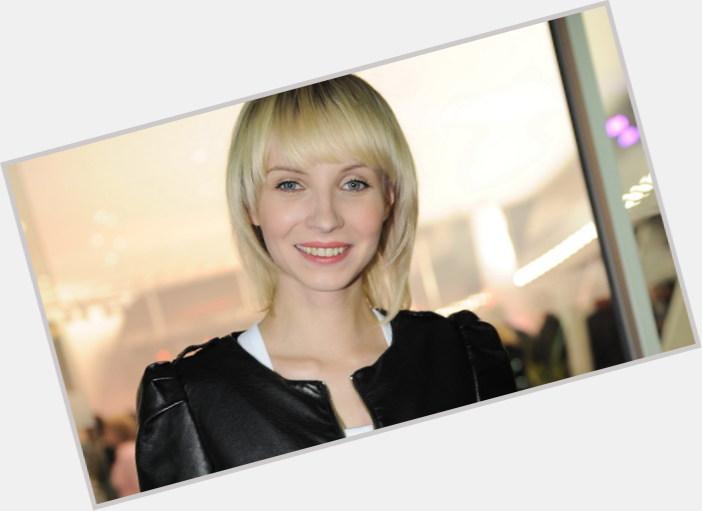 Jana Plodkova new pic 4.jpg
