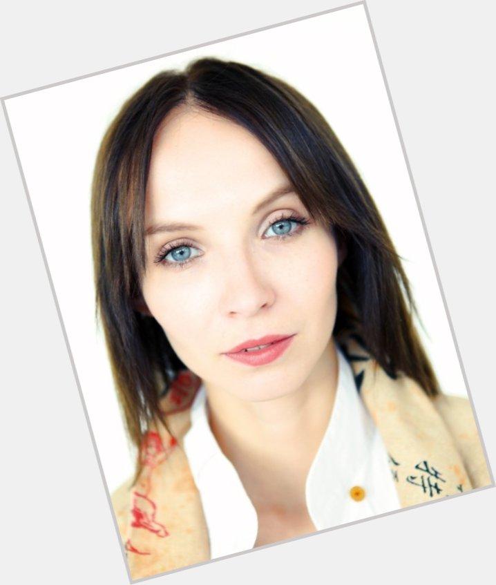 Jana Plodkova where who 7.jpg