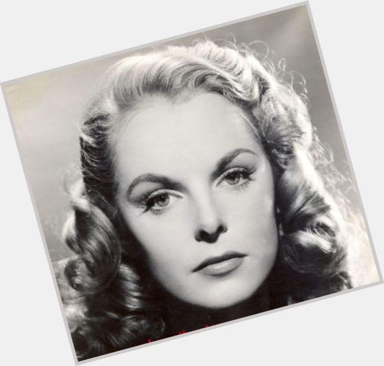 "<a href=""/hot-women/jane-ball/where-dating-news-photos"">Jane Ball</a>  blonde hair & hairstyles"