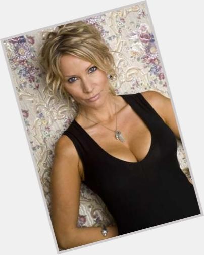 """<a href=""""/hot-women/jane-clark/where-dating-news-photos"""">Jane Clark</a>"""