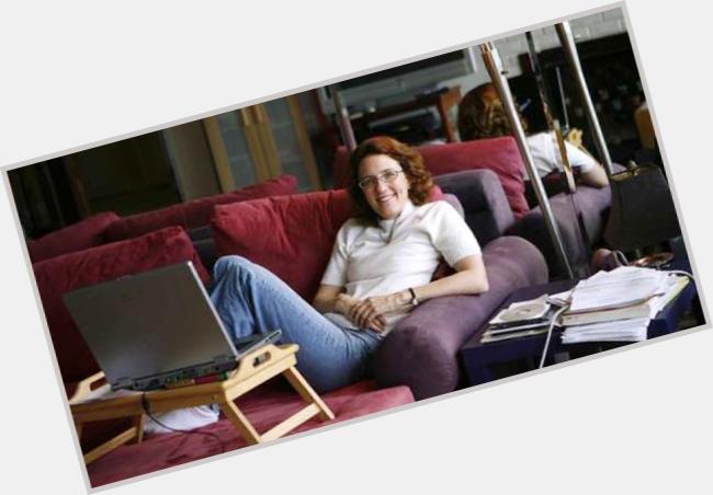 "<a href=""/hot-women/jane-espenson/where-dating-news-photos"">Jane Espenson</a>"