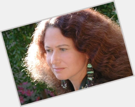 Jane Hirshfield birthday 2015