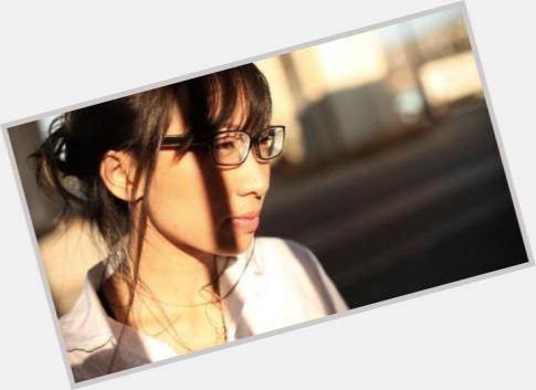 "<a href=""/hot-women/jane-lui/where-dating-news-photos"">Jane Lui</a> Slim body,  black hair & hairstyles"