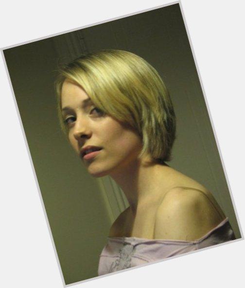 "<a href=""/hot-women/jane-moffat/where-dating-news-photos"">Jane Moffat</a> Slim body,  blonde hair & hairstyles"
