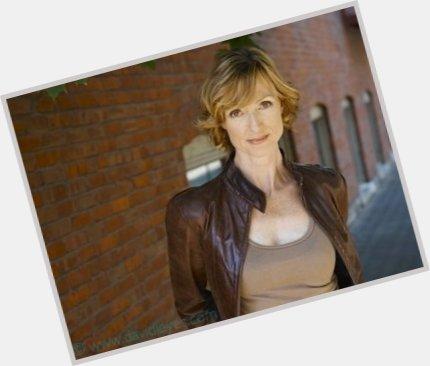 Jane Moffat sexy 0.jpg
