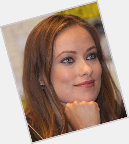 "<a href=""/hot-women/jane-wilde/where-dating-news-photos"">Jane Wilde</a>"
