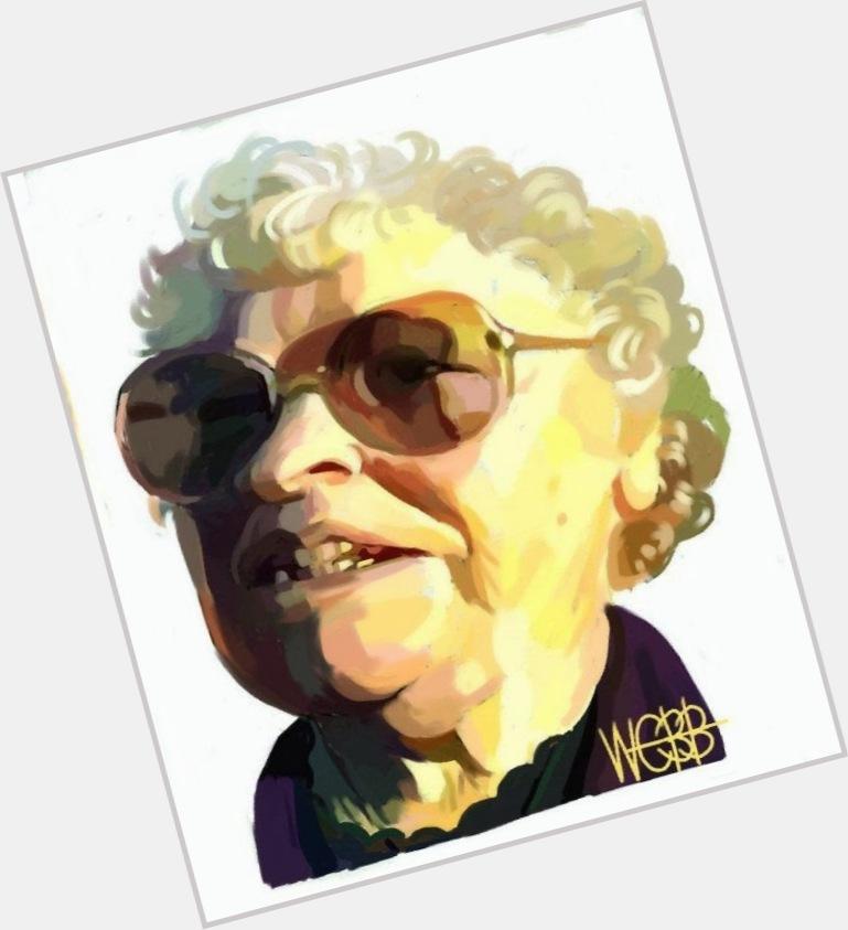 "<a href=""/hot-women/janet-frame/is-she-what-framework"">Janet Frame</a>"