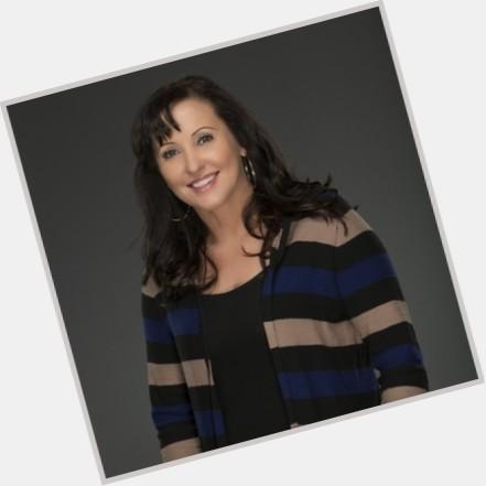 """<a href=""""/hot-women/janet-martin/where-dating-news-photos"""">Janet Martin</a>"""