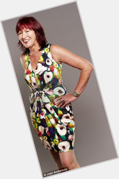 Janet Street Porter Official Site For Woman Crush