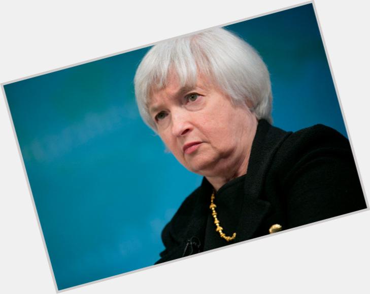 Janet Yellen new pic 1