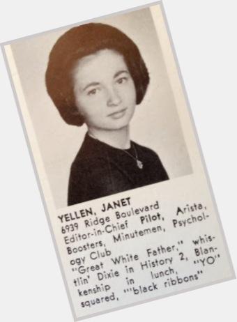 Janet Yellen new pic 7