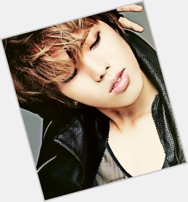 Jang Dong Woo new pic 1
