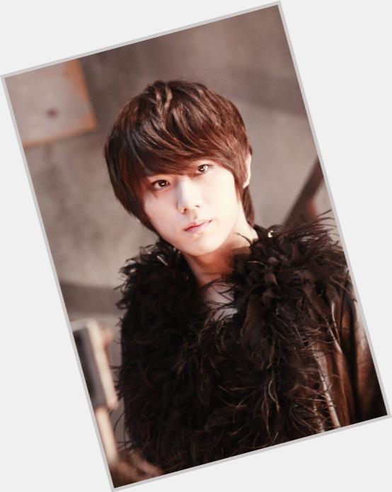 choi seung hyun dating 2014 Nom réel : choi seung hyeon / 최승현 / 탑 nom alternatif : choi seung hyun nationalité : corée du sud sud-coréenne date de naissance : 04/11/1987 (30.