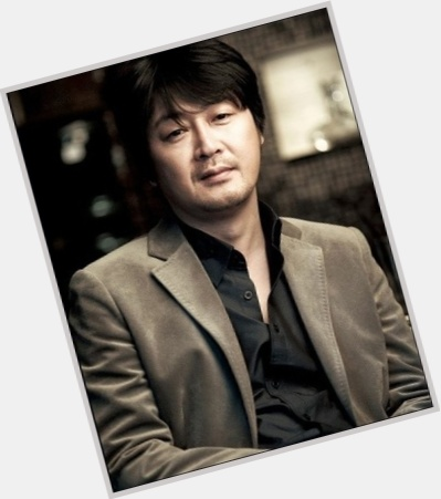 Jang Joon-hwan birthday 2015