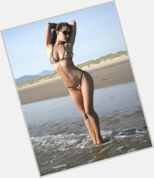 """<a href=""""/hot-women/janine-may/where-dating-news-photos"""">Janine May</a>"""