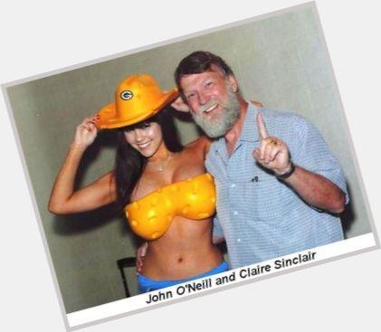 """<a href=""""/hot-women/janis-schmitt/where-dating-news-photos"""">Janis Schmitt</a>"""