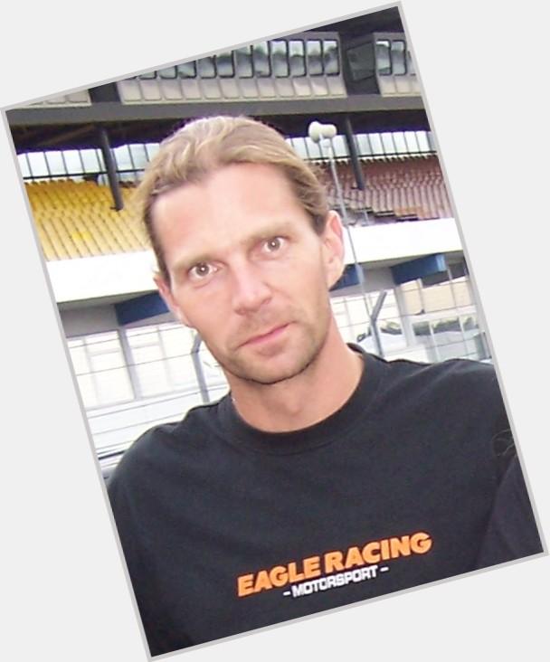 Janne Ahonen birthday 2015