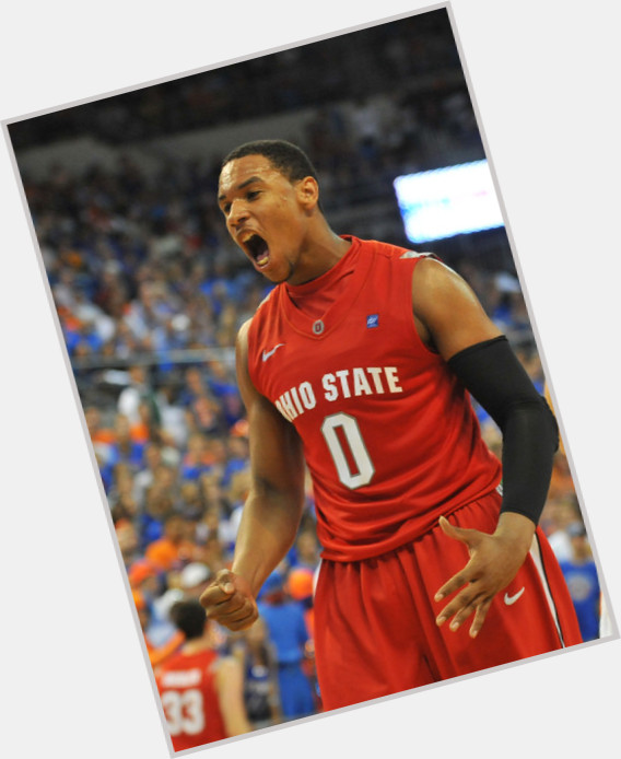 "<a href=""/hot-men/jared-sullinger/where-dating-news-photos"">Jared Sullinger</a> Athletic body,  black hair & hairstyles"