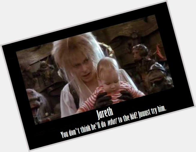"<a href=""/hot-men/jareth-the-goblin-king/where-dating-news-photos"">Jareth The Goblin King</a> Slim body,  blonde hair & hairstyles"