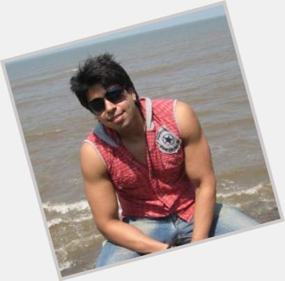 "<a href=""/hot-men/jaskaran-singh/where-dating-news-photos"">Jaskaran Singh</a> Athletic body,  black hair & hairstyles"