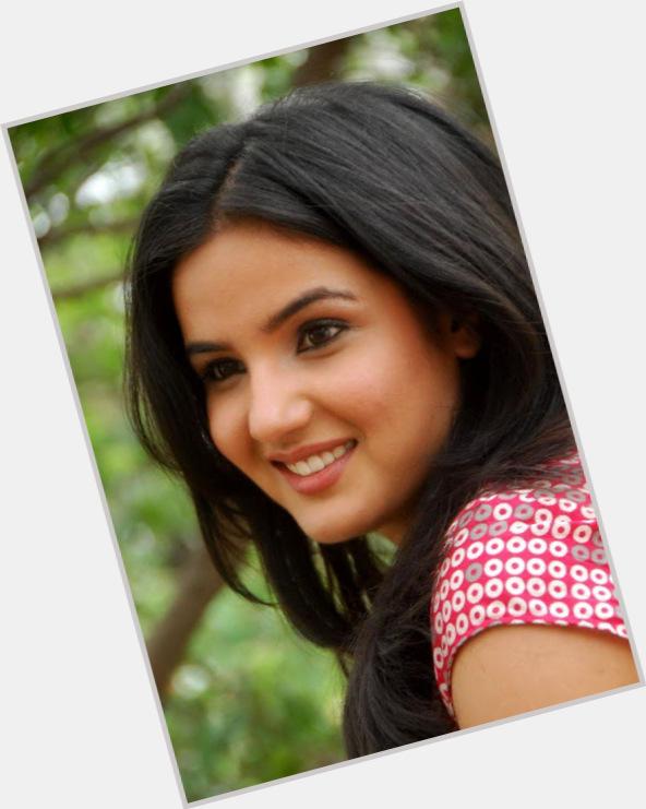 "<a href=""/hot-women/jasmine-bhasin/where-dating-news-photos"">Jasmine Bhasin</a>"