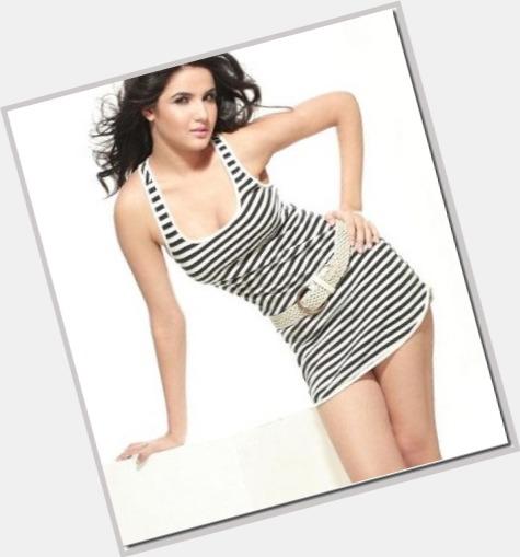 Jasmine Bhasin new pic 8.jpg