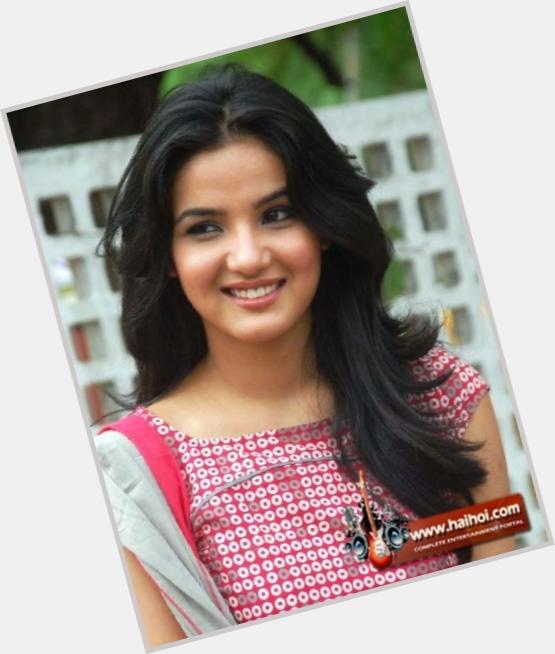 Jasmine Bhasin sexy 0.jpg