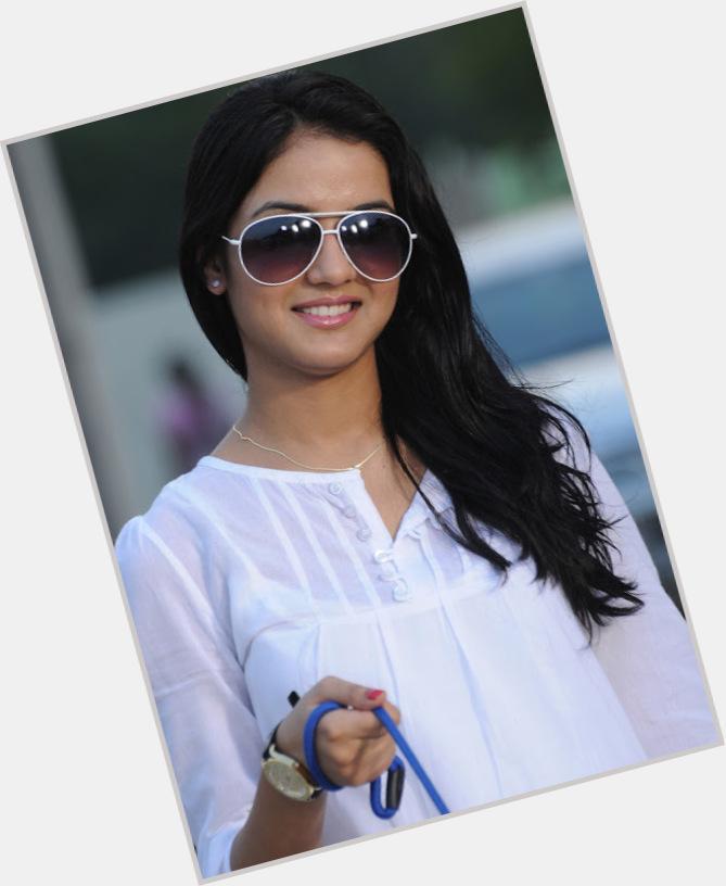 Jasmine Bhasin where who 9.jpg