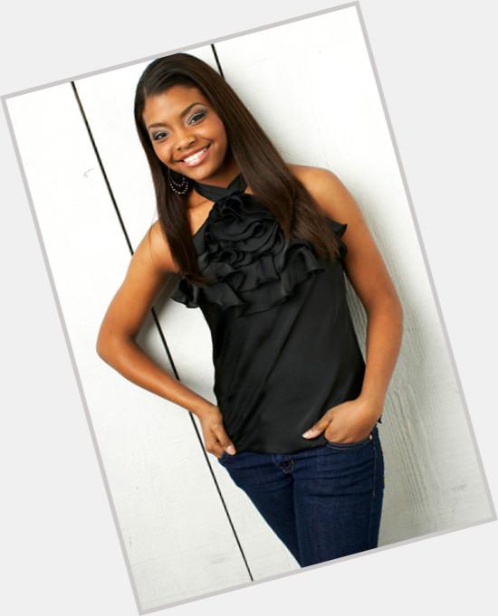 Jasmine Murray full body 8