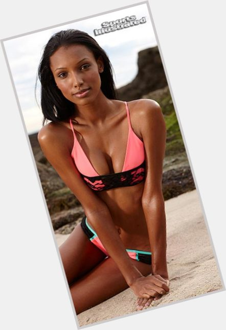 Jasmine Tookes exclusive hot pic 3.jpg