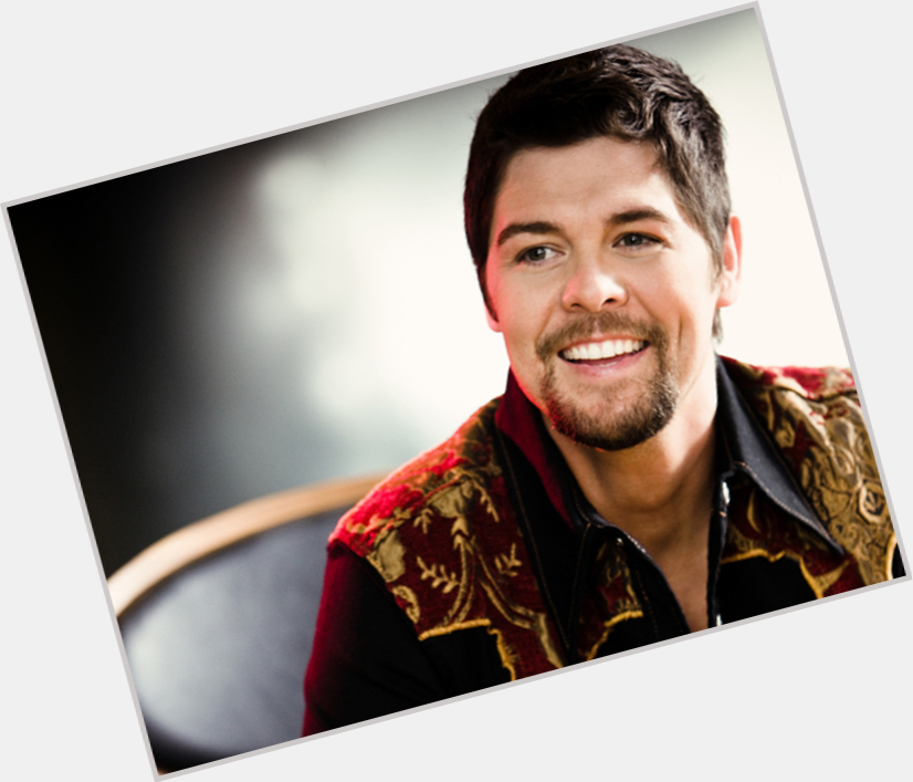 Jason Crabb birthday 2015