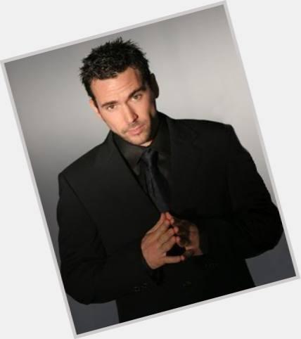 Jason David dating 2