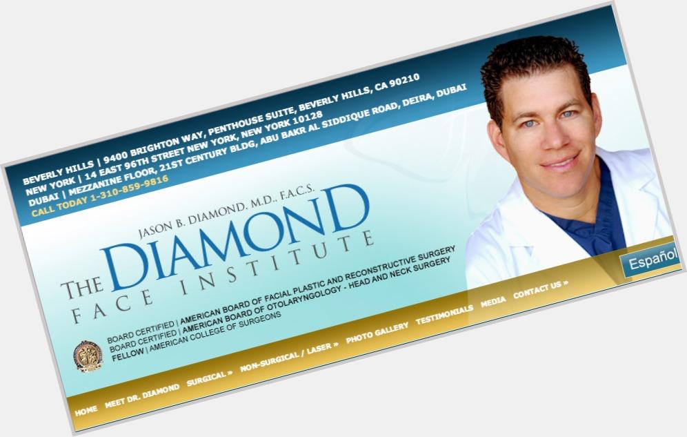 Jason Diamond full body 9.jpg