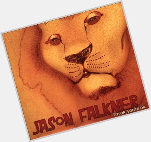 Jason Falkner full body 5.jpg