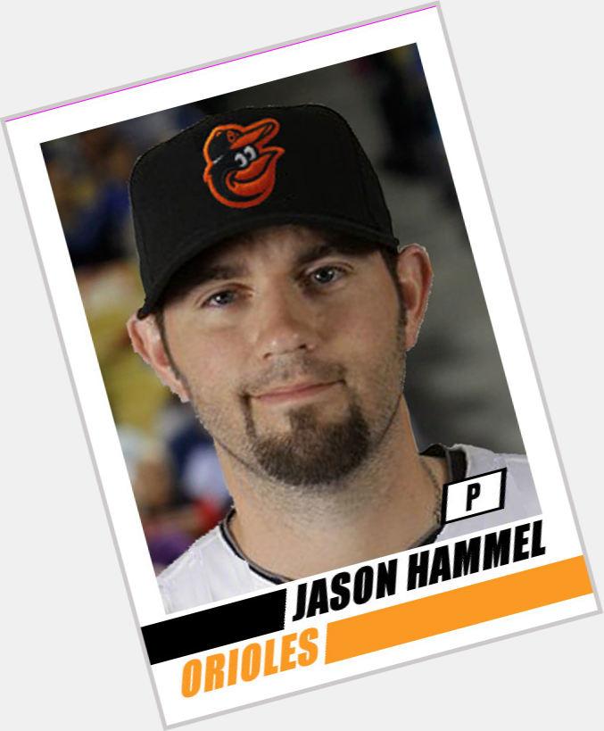 """<a href=""""/hot-men/jason-hammel/is-he-related-cole-where"""">Jason Hammel</a>"""