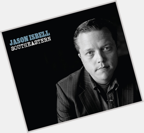 Jason Isbell birthday 2015