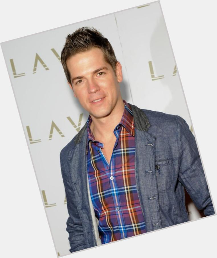 Jason Kennedy birthday 2015