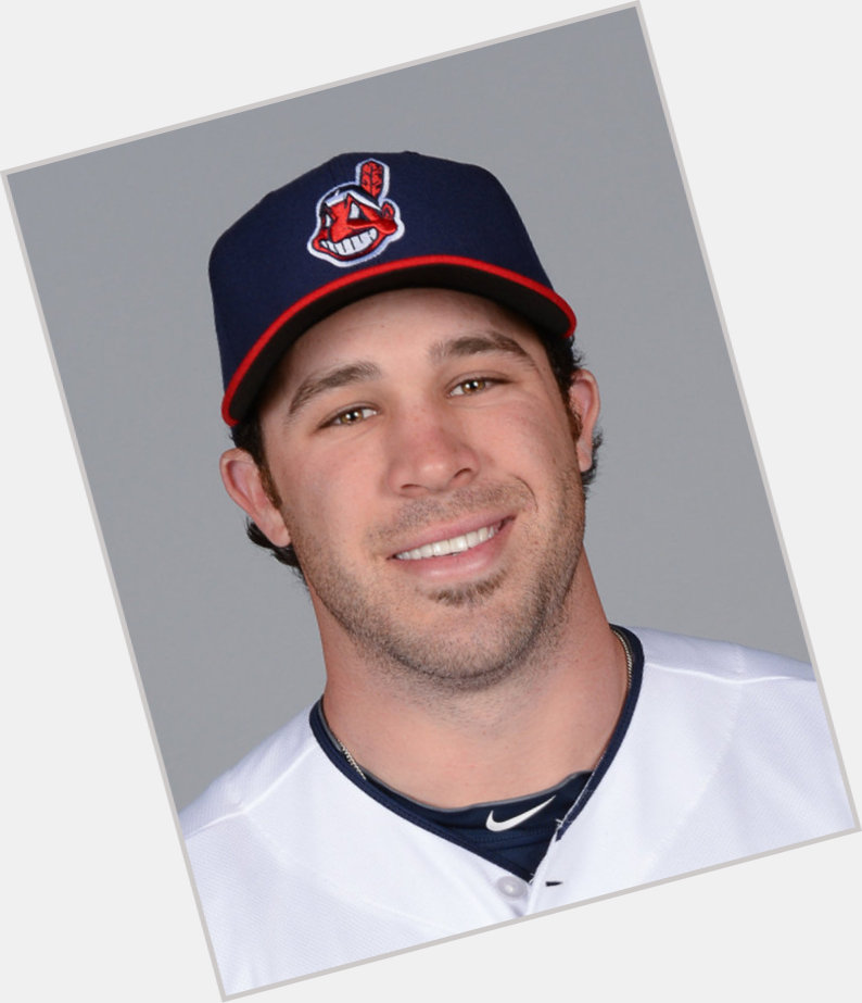 Jason Kipnis birthday 2015