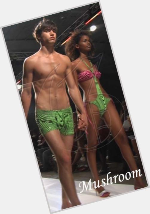 Jason Lawson exclusive hot pic 4.jpg