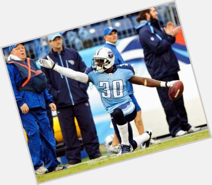 Jason Mccourty new pic 1