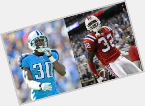 Jason Mccourty birthday 2015