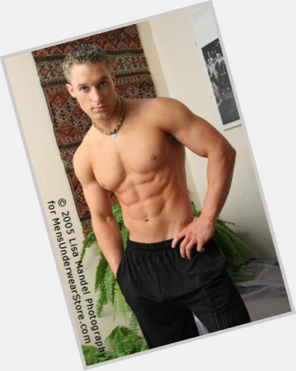 "<a href=""/hot-men/jason-michaels/where-dating-news-photos"">Jason Michaels</a>"