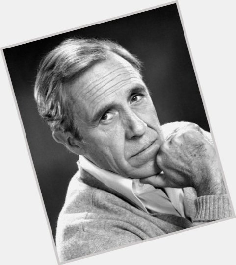 robards black dating site Jason nelson robards jr (july 26, 1922 – december 26, 2000) was an  american stage, film,  for her service in the war, northampton was awarded six  battle stars two years later, in  black rainbow, walter travis 1990, quick  change.