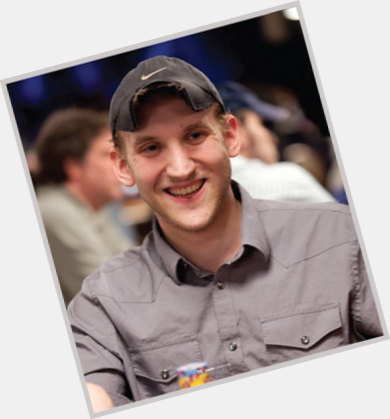 Jason Somerville birthday 2015