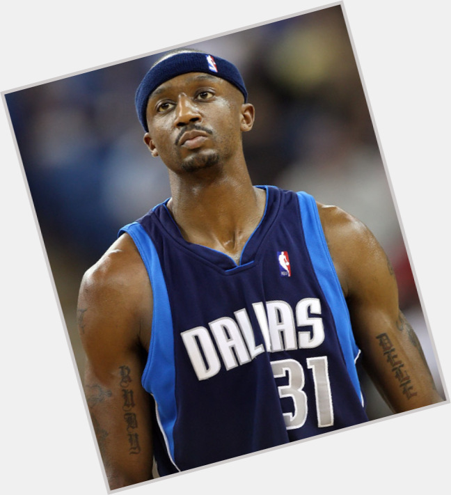 Jason Terry birthday 2015