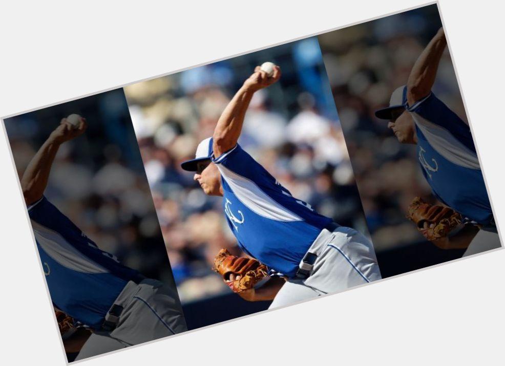 Jason Vargas new pic 9.jpg