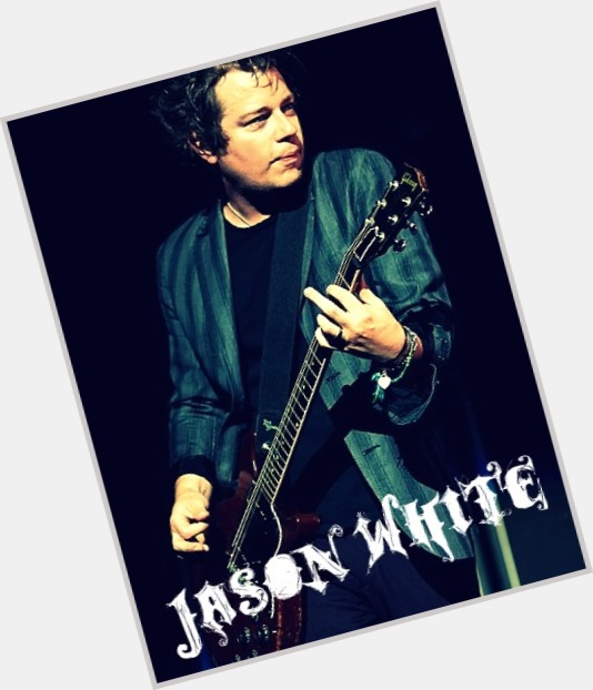 Jason White birthday 2015