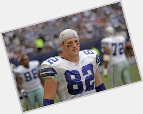 Jason Witten birthday 2015